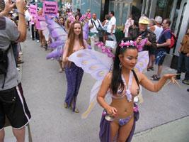 Miami Femininity Rln